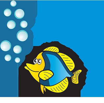 Bąbelkowy Świat - Szkoła pływania dla niemowląt, dzieci i dorosłych